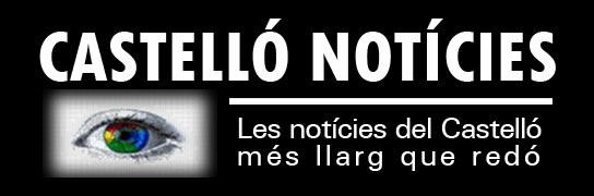 Castelló Notícies